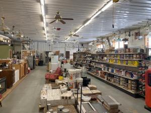 Commercial for Sale at 2650 Enterprise Avenue