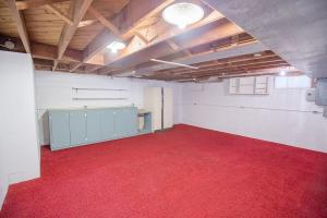 Residential for Sale at 120 2nd Street W S