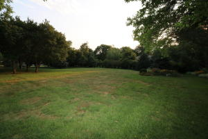 Lot 11 12th Avenue W, Spencer, IA 51301