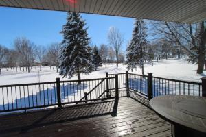 Residential for Sale at 935 Emerald Pines Drive
