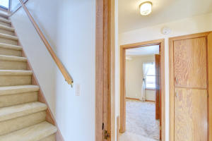 Residential for Sale at 815 10th Street N