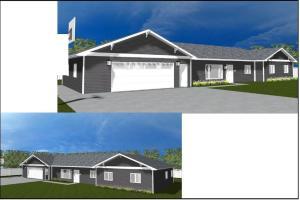 2502 Viking Avenue, Spirit Lake, IA 51360