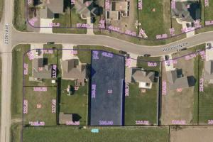 Land for Sale at 95 Woodlyn Drive
