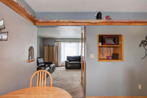 Residential for Sale at 70 Gingles Drive
