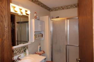 Residential for Sale at 10245 237th Avenue