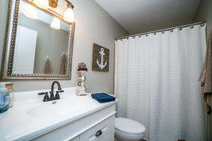 Residential for Sale at 20517 Sandpiper Drive N
