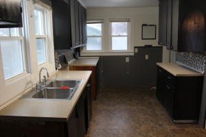 Residential for Sale at 1419 1st Avenue W