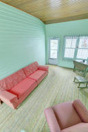 Residential for Sale at 305 5th Avenue W N