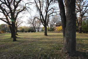 Land for Sale at 00 256th Avenue