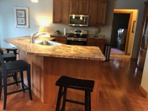 Residential for Sale at 415 Eastland Circle