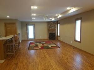 Residential for Sale at 718 Phillips Street N