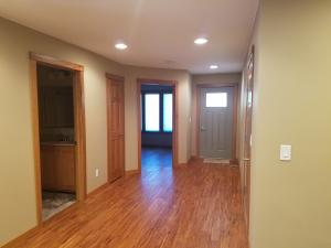 MLS# 19-284 for Sale