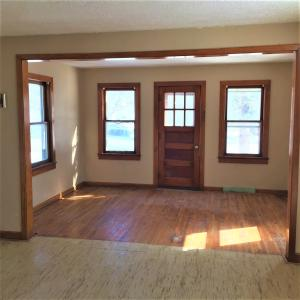 Residential for Sale at 205 State Street S