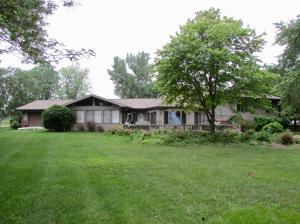 11250 240th Avenue, Spirit Lake, IA 51360