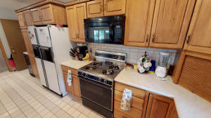 Residential for Sale at 11250 240th Avenue