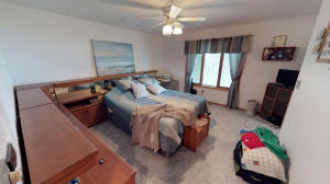 MLS# 19-287 for Sale