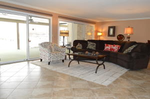 Residential for Sale at 19720 Hwy 86 7S