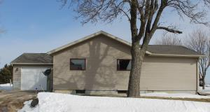 Residential for Sale at 3329 570th Avenue