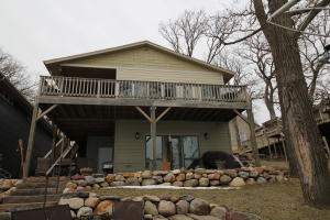 16720 255th Avenue, Spirit Lake, IA 51360