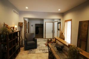 Residential for Sale at 16720 255th Avenue