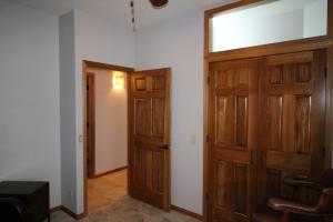 MLS# 19-303 for Sale