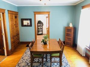 Homes For Sale at 423 Jones Street S