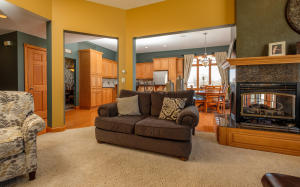 Residential for Sale at 25231 182nd Street