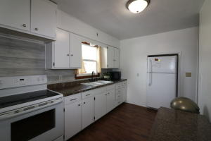 Residential for Sale at 206 1st Street E