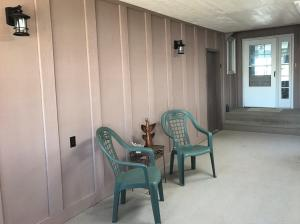 MLS# 18-1315 for Sale