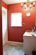 Residential for Sale at 497 Rohr Street