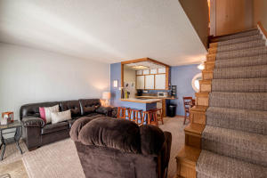 Residential for Sale at 3201 Emerson Street 122