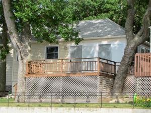 1280 Village Oaks Drive 14