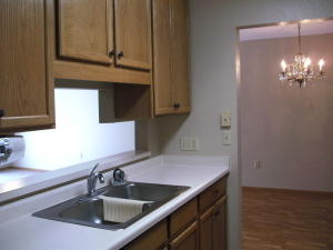 Residential for Sale at 108 N 18th St #120