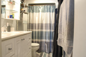 Residential for Sale at 821 Elmwood Drive