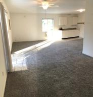MLS# 19-314 for Sale