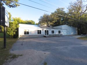 Homes For Sale at 1204 Terrace Park Boulevard