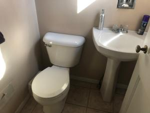 MLS# 19-316 for Sale