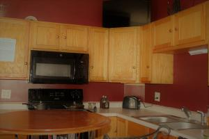 Residential for Sale at 1007 Blake Street