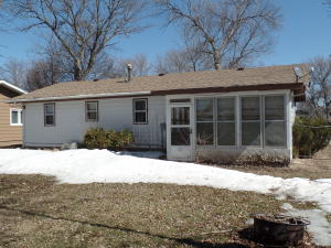 Residential for Sale at 703 J Avenue