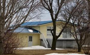 Residential for Sale at 1004 Market Street S