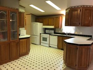 Residential for Sale at 806 28th Street 49