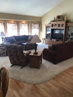 Residential for Sale at 515 Keith Street W