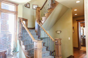 MLS# 19-393 for Sale