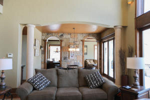 Residential for Sale at 16649 260th Place