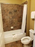 Residential for Sale at 630 Linden Drive 1152