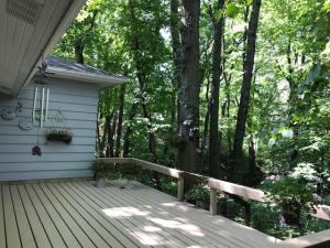 Residential for Sale at 14 Westwood Dr
