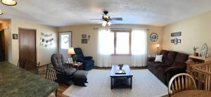 Residential for Sale at 2218 Spruce Street E