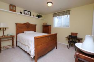 Homes For Sale at 25778 Oak Lane