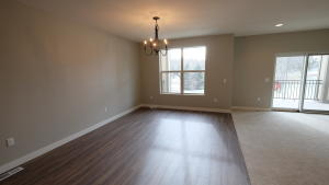 MLS# 19-333 for Sale
