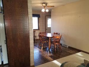 Residential for Sale at 2201 Erie Avenue